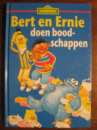 File:Bert-en-Ernie-doen-boodschappen.jpg
