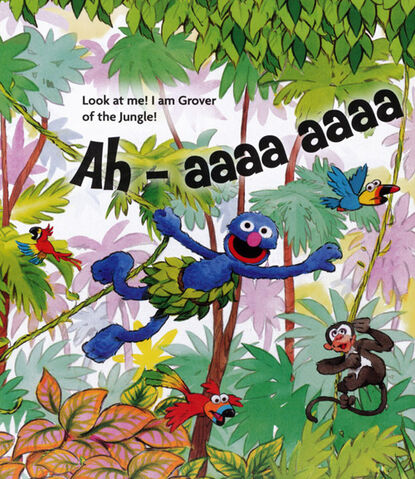 File:Grover-does-the-Tarzan-yell.jpg