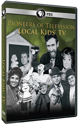 File:Pioneersoftelevision-dvd.jpg