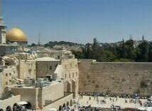 PostGrover-Jerusalem