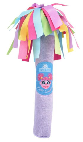 File:Sesame place abby sound wand.jpg