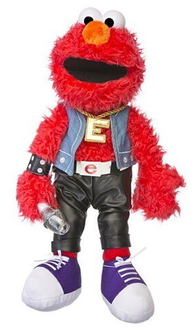 File:Sesame place plush elmo rocks 16.jpg