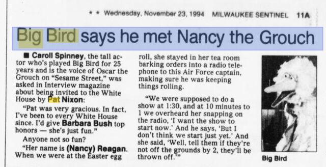 File:The Milwaukee Sentinel - Nov 23, 1994.jpg
