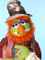 TF1-MuppetsTV-PhotoGallery-28-DocteurTeeth