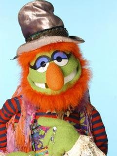 File:TF1-MuppetsTV-PhotoGallery-28-DocteurTeeth.jpg