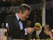 Kermit-chandeliers