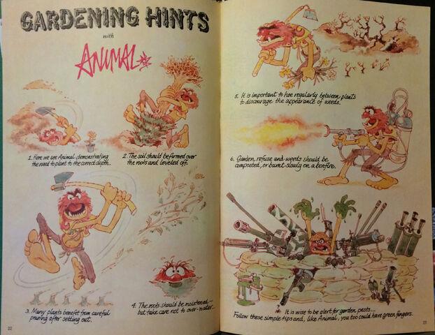 File:Muppet annual 1979 12.jpg