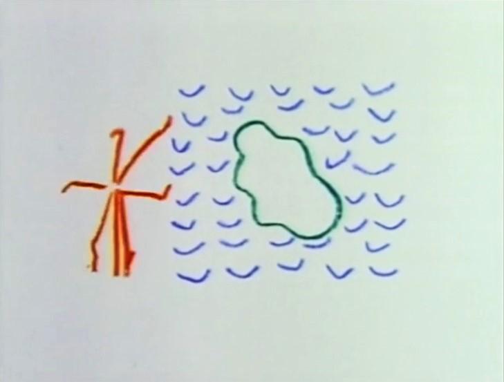 File:Scribbles.jpg