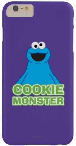 File:Zazzle cookie monster character art.jpg