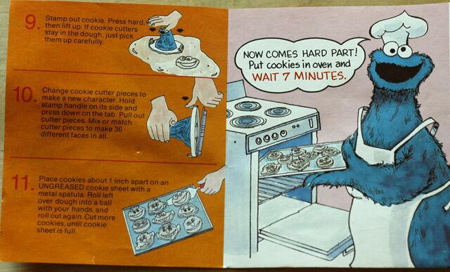 File:Cookie stamper 3.jpg