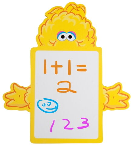 File:Delta children's products 2011 big bird dry erase memo board.jpg