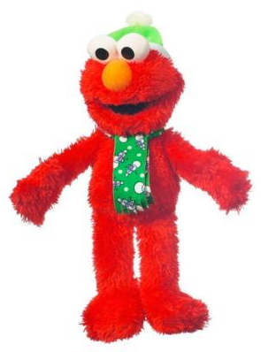 File:Hasbro 2011 winter plush elmo.jpg