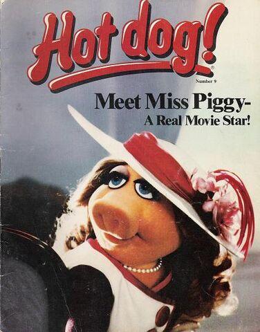 File:Hot Dog Magazine Cover.JPG