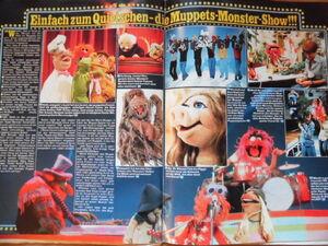 Pop 1978-2