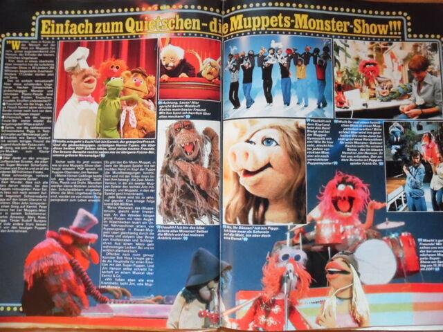 File:Pop 1978-2.JPG