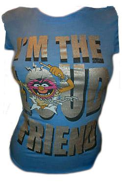File:Tshirt-loudfriend.jpg