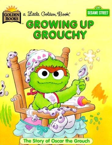 File:Growingupgrouchy.jpg