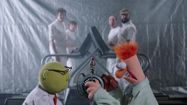 File:OKGo-Muppets (3).png
