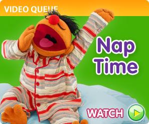 File:SesameStreet.org-Ad-Videos-NapTimeErnie.jpg