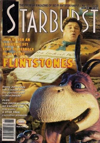 File:Starburst 184 July 1994.jpg