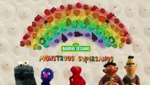 Supersanos-Title