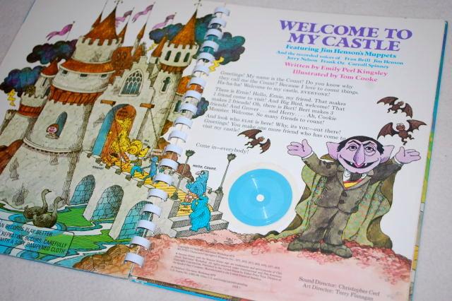 File:Welcometomycastle1.jpg