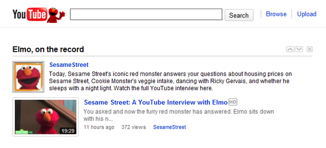File:Youtube-elmo-20100924.png