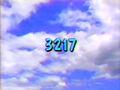 Thumbnail for version as of 18:52, September 14, 2014