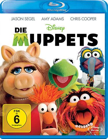 File:German-DieMuppets-BluRay-(2012).jpg
