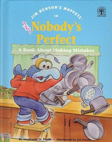 File:NobodysPerfect.jpg