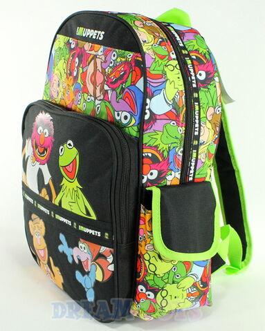 File:Pack pact 2012 muppets backpack kermit animal 2.jpg