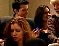PeterWolf-Johnny
