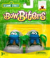 Bowbiters-cookie