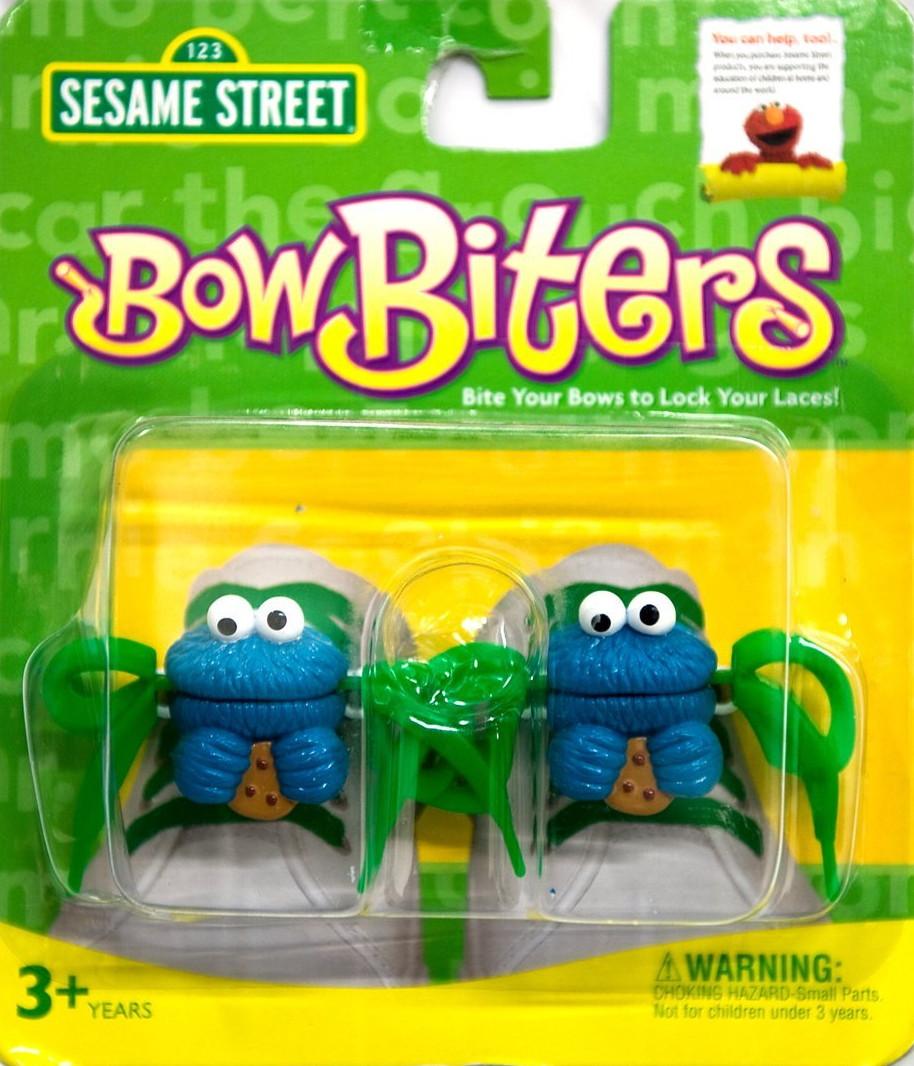 File:Bowbiters-cookie.jpg