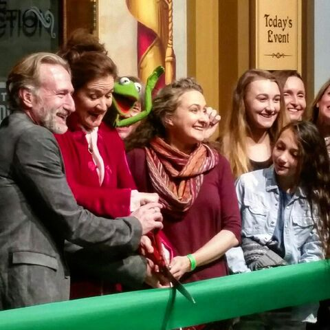 File:Center for Puppetry Arts - Grand Opening 2015-10-14.jpg