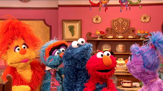 File:Furchester-Ep43.png