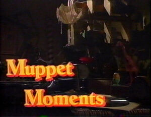 MuppMoments-Title