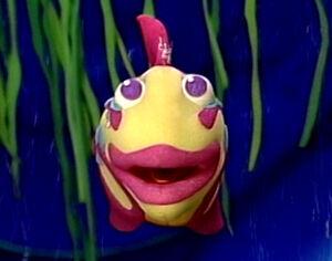 SS-RainbowFish