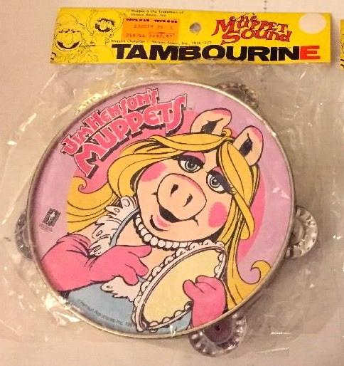 File:Tamb 1981.jpg