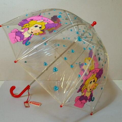 File:1981 piggy umbrella 1.jpg