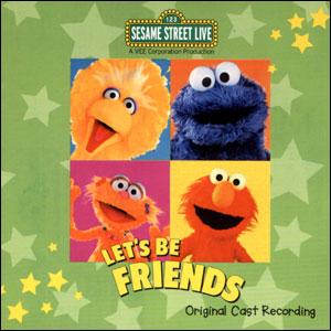 File:Album.letsbefriends.jpg