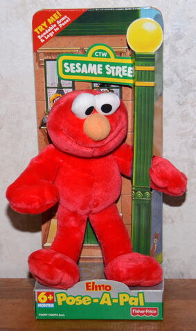 File:Fisher-price elmo pose-a-pal plush 1.jpg