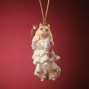 Lenox-Kiss-Me-Kermie-Ornament-2006