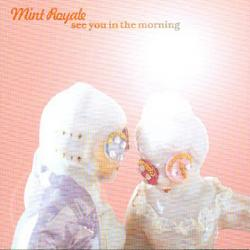 File:Mint royale see you.jpg