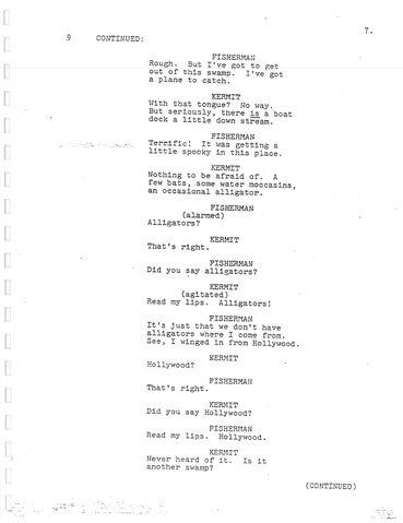 File:Muppet movie script 007.jpg