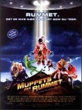 File:Muppetsfrarumet.jpg
