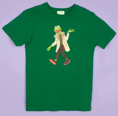 File:Opening ceremony kermit t-shirt.jpg