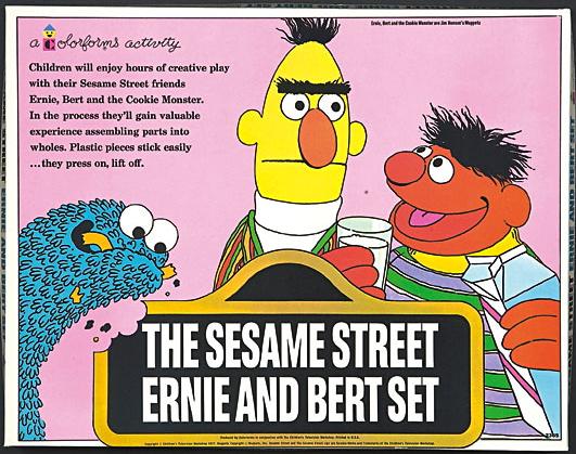 File:Sesame ernie and bert set.jpg
