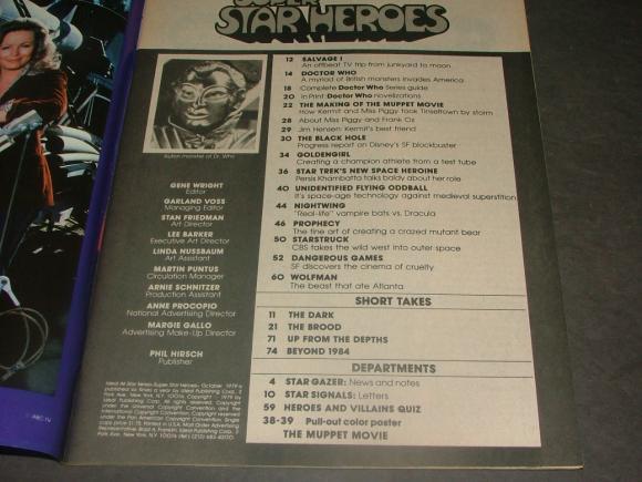 File:SuperStarHeroes.Issue10.jpg