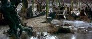 Bog of Eternal Stench 02